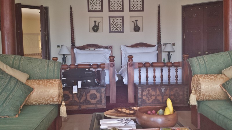 al maha resort dubai bedoin suite twin (2)