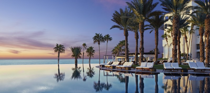 hh_infinitypool-los-cabos-source-hilton-hotels
