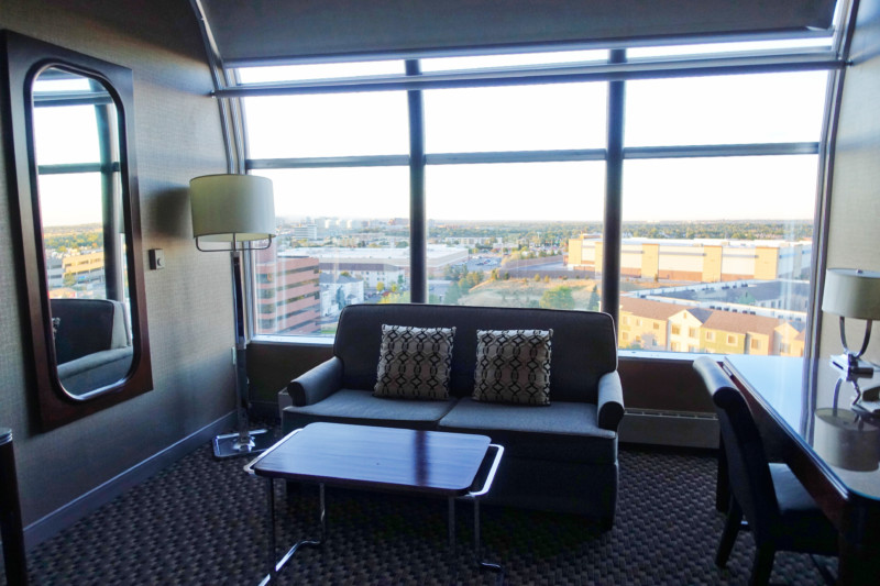 sheraton-denver-tech-club-room-window